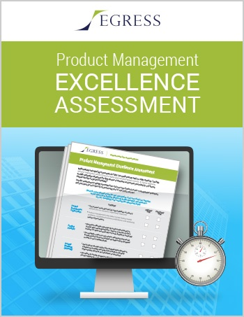 PM Assessment Download Cover.jpg